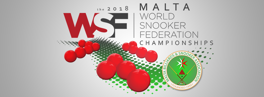 Over 140 Entries for Inaugural WSF Championships