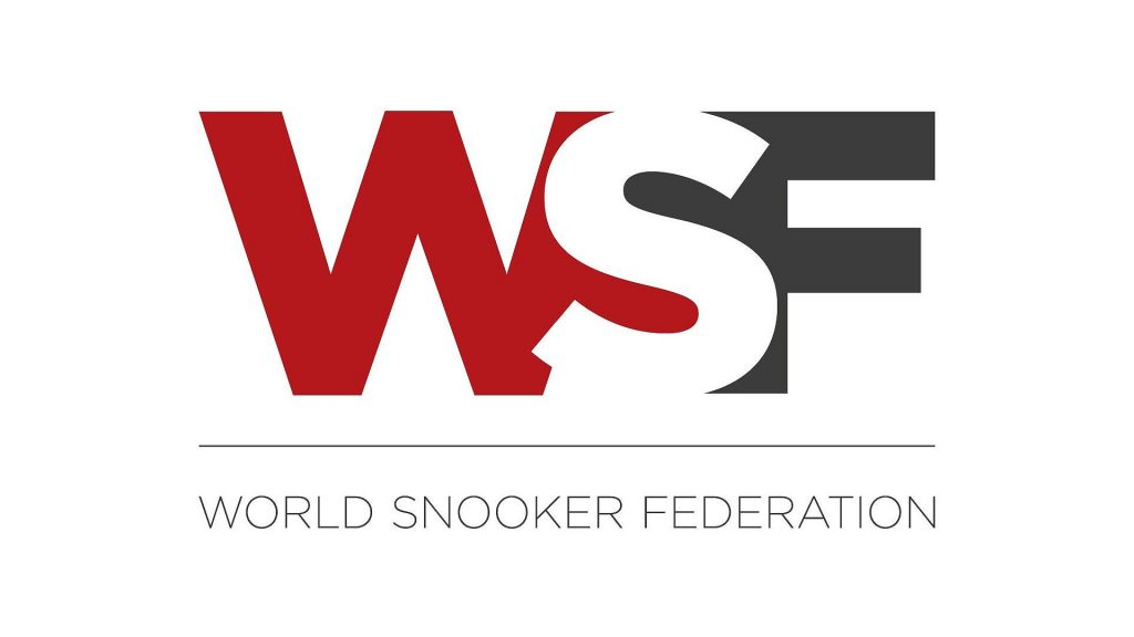 WSF Feature (Logo)